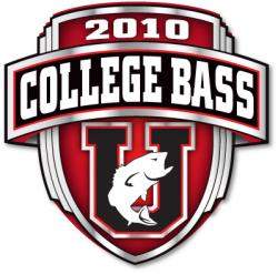 college bass