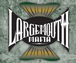 largemouth mafia