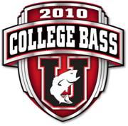 college bass 2010