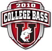 college bass 2010