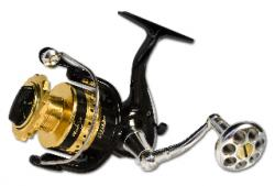 wavespin reel from doug hannon the bass professor