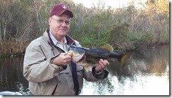 Peter Diaz 12.4.13 Capt Steve N. Lake George 2
